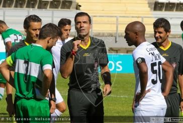 ® Nelson Ferreira