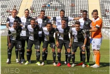 SCFarense x Estorill (Allianz Cup)