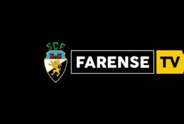 Golos: Tavinho 7` e 42`; Jorginho 38`; Erick Cruz 66`; Fábio Gomes 80`;